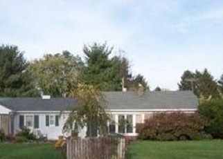 Foreclosed Home en CITY MILL RD, Lancaster, PA - 17602