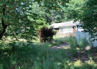 Foreclosed Home en MOUNT GRETNA RD, Elizabethtown, PA - 17022