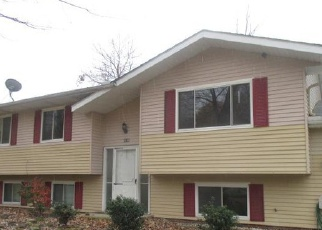 Foreclosed Home en ALTHEA DR, Painesville, OH - 44077