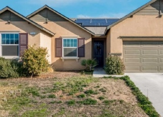 Foreclosed Home en LEGEND DR, Lemoore, CA - 93245
