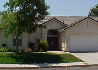 Casa en ejecución hipotecaria in Hanford, CA, 93230,  E REDWOOD CIR ID: P1286872