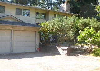 Foreclosed Home en 6TH PL SW, Federal Way, WA - 98023