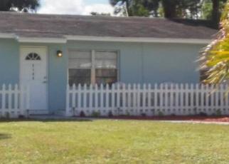 Foreclosed Home en KENDRICK ST, Jupiter, FL - 33458