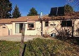 Foreclosed Home en W POWERS PL, Littleton, CO - 80127