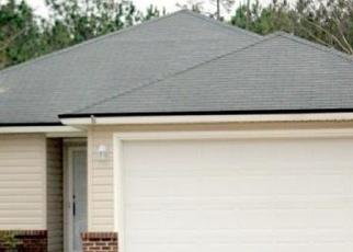Foreclosed Home en CARSON OAKS DR, Jacksonville, FL - 32221