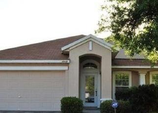 Foreclosed Home en MINTS CT, Jacksonville, FL - 32218