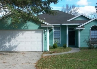 Foreclosed Home en BURNING EMBERS LN, Jacksonville, FL - 32225