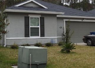 Foreclosed Home en WORCESTER CT, Jacksonville, FL - 32218