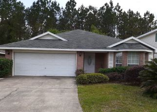 Foreclosed Home en ROUND TABLE RD, Jacksonville, FL - 32254
