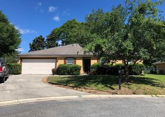 Foreclosed Home en SPRING POND LN, Jacksonville, FL - 32221