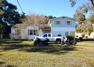 Foreclosed Home en LIVE OAK DR, Jacksonville, FL - 32246