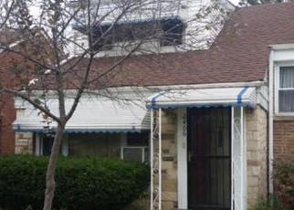 Casa en ejecución hipotecaria in Chicago, IL, 60617,  E 99TH ST ID: P1287378