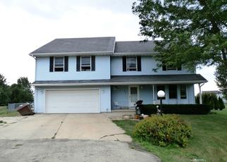 Foreclosed Home in WINDWARD CT, Rochelle, IL - 61068