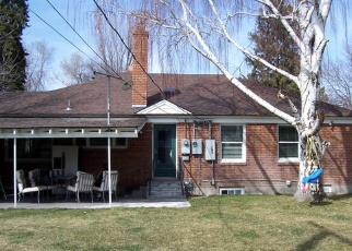 Foreclosed Home in W 13TH ST, Idaho Falls, ID - 83402