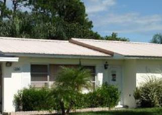 Casa en ejecución hipotecaria in Lake Placid, FL, 33852,  SUNNYBROOK LN ID: P1287685