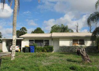 Foreclosed Home en SUNNYBROOK LN, Lake Placid, FL - 33852