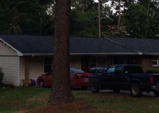 Foreclosed Home en AUSBAND DR, Mcdonough, GA - 30253