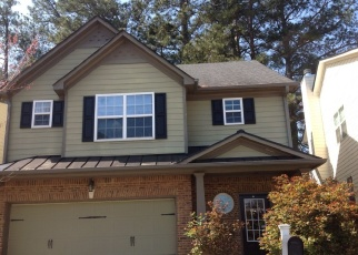 Foreclosed Home en CHATHAM CIR, Norcross, GA - 30071