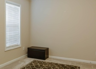 Foreclosed Home en AVALON PKWY NW, Kennesaw, GA - 30144