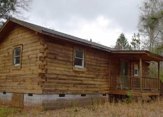 Foreclosed Home en CHURCH ST, Gay, GA - 30218