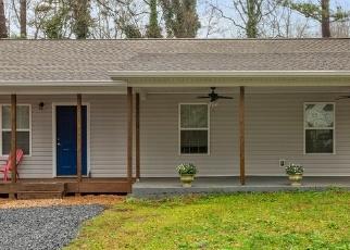 Foreclosed Home en DODGE ST SE, Smyrna, GA - 30080