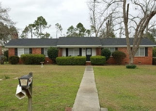 Foreclosed Home en VIRGINIA AVE, Albany, GA - 31705