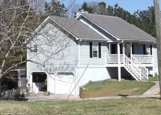 Foreclosed Home en EDNA CT, Villa Rica, GA - 30180