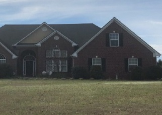 Foreclosed Home en MAGGIE PL, Newnan, GA - 30263