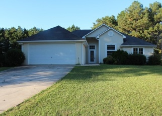 Foreclosed Home en WHITE PINE LN, Temple, GA - 30179