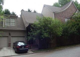 Foreclosed Home en CLIFTWOOD CT, Atlanta, GA - 30328