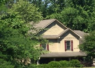 Foreclosed Home en KAY RD NE, White, GA - 30184