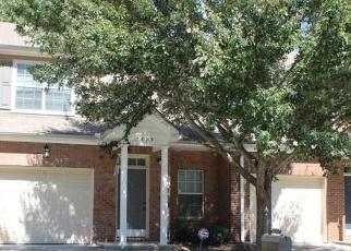 Casa en ejecución hipotecaria in Atlanta, GA, 30311,  LAUREL CIR NW ID: P1287864
