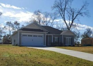Foreclosed Home en BROMPTON DR, Leesburg, GA - 31763
