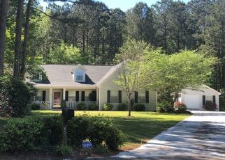 Foreclosed Home en BRECKENRIDGE DR, Sharpsburg, GA - 30277