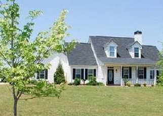 Foreclosed Home en IRISH HILL DR, Concord, GA - 30206