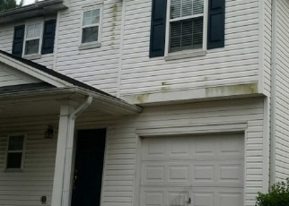 Foreclosed Home en SILVER FOX TRL, Dallas, GA - 30157