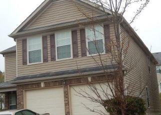 Foreclosed Home en SAN GABRIEL LN, Atlanta, GA - 30349