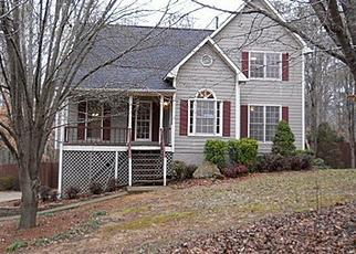 Foreclosed Home en ASBURY LN, Hiram, GA - 30141