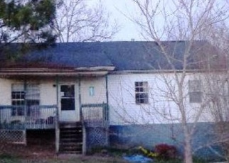 Foreclosed Home in BYRD HL, Ball Ground, GA - 30107