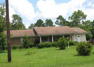 Foreclosed Home en 16TH ST, Adel, GA - 31620