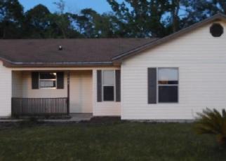 Foreclosed Home en SANTEE DR, Panama City, FL - 32404