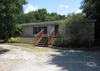 Foreclosed Home en OSLIN ST, Tampa, FL - 33615