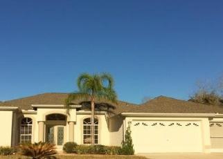 Foreclosed Home en BLACK WILLOW CT S, Homosassa, FL - 34446