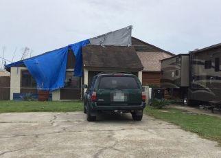 Foreclosed Home en KACY LN, Panama City, FL - 32404