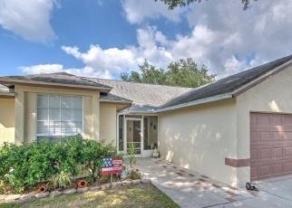 Foreclosed Home en 11TH AVE E, Bradenton, FL - 34208