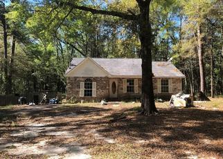Foreclosed Home en BLUE CREEK RD, Ponce De Leon, FL - 32455