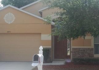 Foreclosed Home en LOCHDALE DR, Orlando, FL - 32818