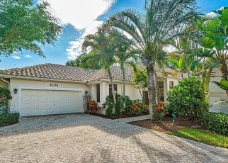 Foreclosed Home en NW 25TH WAY, Boca Raton, FL - 33496