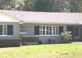 Foreclosed Home en SW GARDEN ST, Keystone Heights, FL - 32656