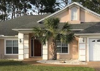 Foreclosed Home en GRAND HERON DR, Panama City Beach, FL - 32407